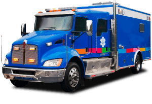 AEV High-Risk Infection Control